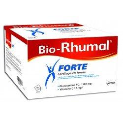 Bio-rhumal FORTE 90 sachets 1500mg