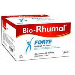 Bio Rhumal Forte 180 comprimés 1500mg