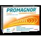 Promagnor Orange s/sucre 30 comprimés à croquer 450mg