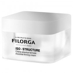 Filorga Iso Structure Crème Jour Fermeté Absolue 50ml