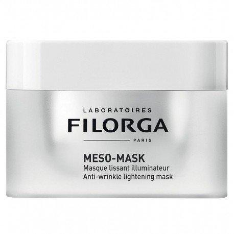 courir chaussures remise pour vente style unique Filorga Meso-Mask Masque Lissant Illuminateur 50ml