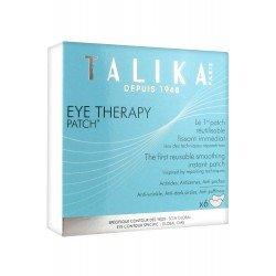 Talika Eye therapy patch (Boîte de 6 patchs)