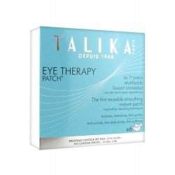 Talika Eye therapy patch (Boîte de 6 patchs)