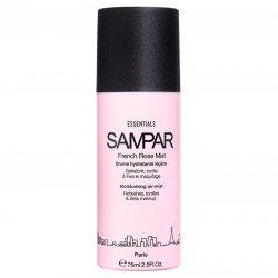 Sampar French Rose Mist Spray 75ml