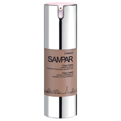 Sampar Crazy Cream Tan 30ml