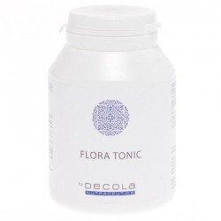 Flora Tonic Nf 90 gélules