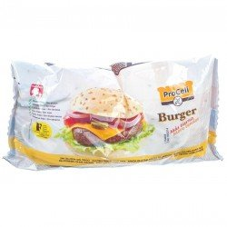 Proceli Pains pour hamburger 180g