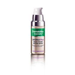 Dermatoline Lift Effect Plus Serum Intensif 30ml