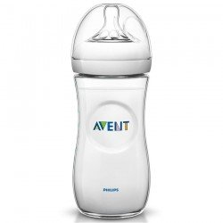 Avent Biberon Natural 330ml