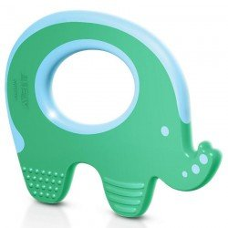 Avent Anneau Dentitin Elephant 199/00