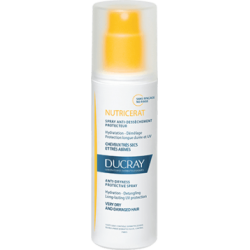 Ducray Nutricerat Spray anti-dessèchement protecteur 75ml