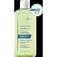 Ducray Extra-doux shampooing 200ml