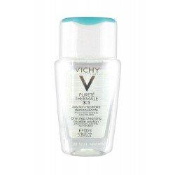 Vichy Pureté thermale lotion micellaire démaquillante 100ml