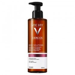 Vichy Dercos densi-solutions shampooing épaisseur 250ml