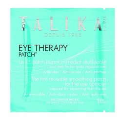Talika Eye Therapy patch 1 pacth