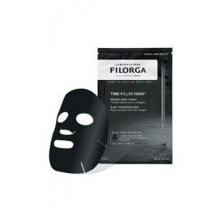 Filorga Time-Filler Mask Masque Super-Lissant 1 piece