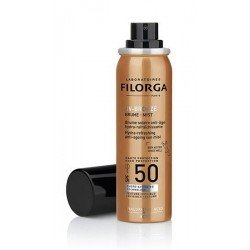 Filorga Uv-Bronze Brume 60ml