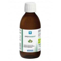 Nutergia Ergydigest liquide 250ml