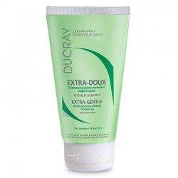 Ducray Extra Doux Shampooing 75ml