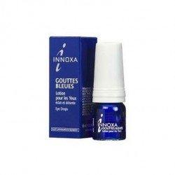Innoxa gutt bleus contour yeux 10ml