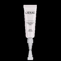 Lierac Dioptiride crème comblante correctrice rides 15 ml