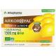 Arkoroyal Gelée Royale Bio 1500mg Amp 20x10ml