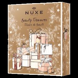 Nuxe Coffret Calendrier de l'Avent 2017