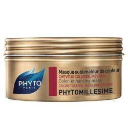 Phytomillesime Masque Pot 200ml