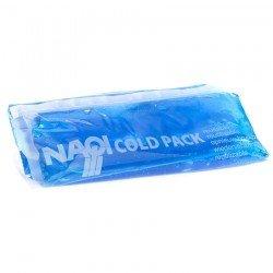 Cold Pack Large 35cm x 27cm