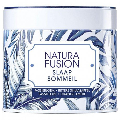 Natura Fusion Infusion Sommeil 100g