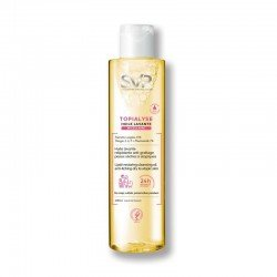 SVR Topialyse huile micellaire 200ml
