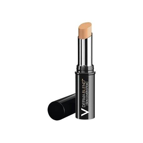 Vichy dermablend sos cover stick 14h fdt 55 bronze 4,5g