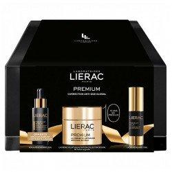 Lierac Coffret Premium Soyeuse & Yeux