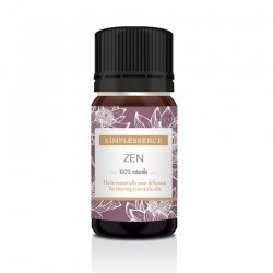 Simplessence-zen-huile-diffusion-relaxante-10ml-pharmasimple