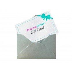 La Carte Cadeau Idéale