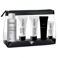 Filorga Luxury Travel Kit