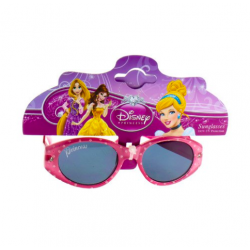 Hello kitty lunettes solaires princess rose
