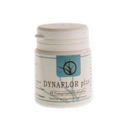 Dynaflor comprimés 30