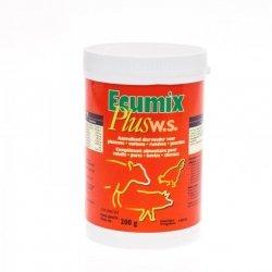 Ecumix plus w.s. 200g