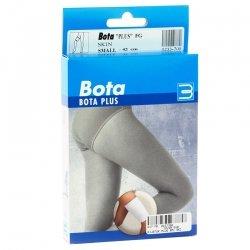 Bota Plus cuisse beige 44cm small