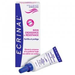Ecrinal Soin Croissance & Résistance 10ml