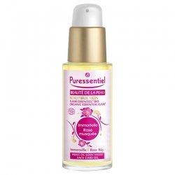 Puressentiel Beaute Peau Elixir Ess. Visage 30ml