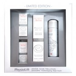 Avene Physiolift Coffret Anti-Age