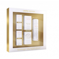 Avene Serenage Coffret Anti-Age