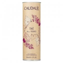 Caudalie Eau Fraiche The Des Vignes Spray 50ml