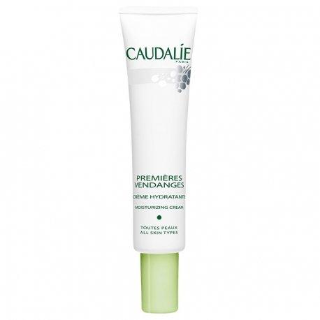 Caudalie Première vendange crème hydratante 40ml