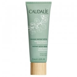 Caudalie Demaq Masque Instant Detox 75ml