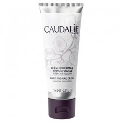 Caudalie Crème Gourmande Mains & Ongles 75ml Promo