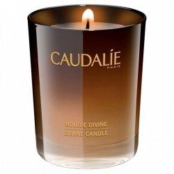 Caudalie Bougie Divine