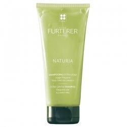 Furterer Naturia Shampooing Nf 250ml